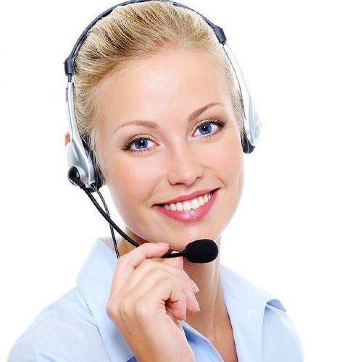 Онлайн-консультант продажи +50 % в первый месяц. Опыт внедрения