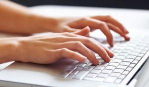 Онлайн-консультант +50% продажи в первый месяц. Опыт внедрения