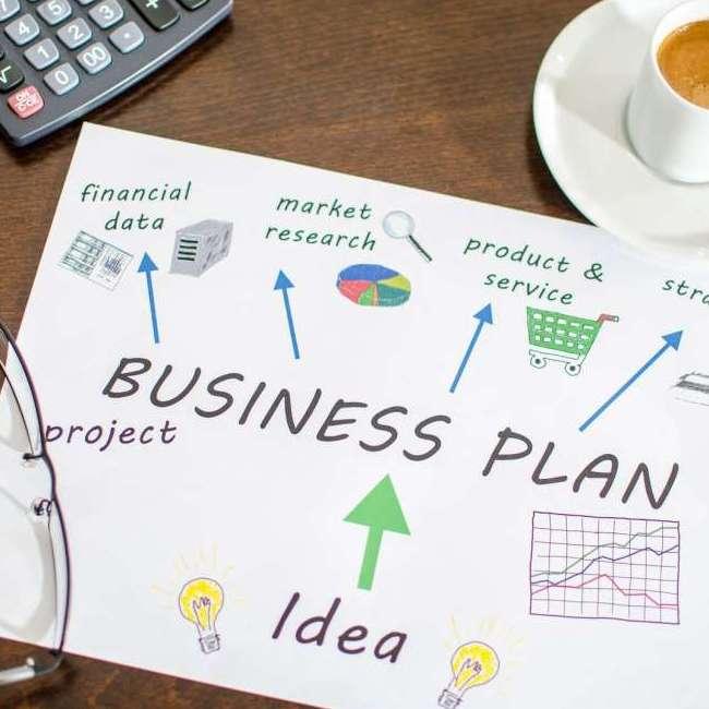 Иррациональное планирование на практике