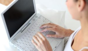 Онлайн-консультант недостатки работы